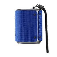 Combo Loa Bluetooth Chống Nước Remax RB - M30 + Tặng Kèm 01 Quạt USB Mini   -Hàng Chính Hãng