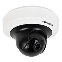 Camera IP Wifi HIKVISION DS-2CD2F22FWD-IWS - Hàng chính hãng