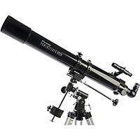 Kính thiên văn Celestron PowerSeeker 80F900 EQ - Hàng chính hãng