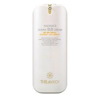 Kem Nền 3 Trong 1 Thelavicos Radiance Skinny Bb Cream (50ml)