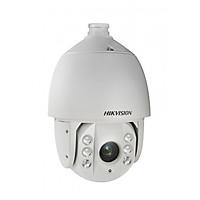 Camera Quay Quét Speed Dome PTZ Hikvision DS-2AE7232TI-A - Hàng Chính Hãng