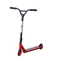 Xe scooter 2 bánh cao cấp cho bé Broller S2005