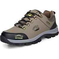Giày Leo Núi Cartier Crocodile (CARTELO) KDL7C6900