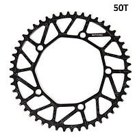 Litepro Bicycle Ultra-light Chain Wheel 8/9/10/11 Speed Aluminium Alloy Chainwheel