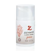 Kem dưỡng chống lão hoá mắt hữu cơ Paro - Zenboté 15ml