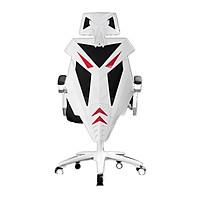 Ghế game gaming mẫu mới ngả lưng mặt lưng ghế cực ngầu ghế xoay game thủ