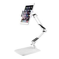 Giá Kẹp Điện Thoại / iPad Chân Đế Lớn 302 x 223mm