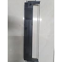 Ruy băng máy in kim epson lq590, ribbon epson lq590, băng mực máy in kim epson lq590