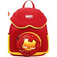 Balo Trẻ Em Hình Marvel VHF74938-LS