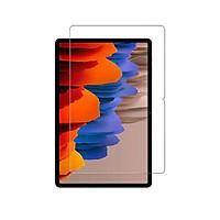 Dán Cường Lực Màn Hình Samsung Galaxy Tab S7 GOR - Hàng Nhập Khẩu