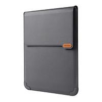 Bao da, Túi đựng Nillkin Versatile Laptop Sleeve 14inch 16inch dành cho Macbook Air / Macbook Pro 13 / Surface Pro / Laptop 13inch / Macbook Pro 15 / Macbook Pro 16 / Surface Pro / Laptop 16inch / Laptop Asus / Laptop Acer / Laptop Dell XPS / Laptop HP - Hàng Nhập Khẩu