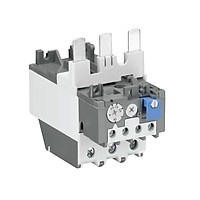 Rơ le nhiệt bảo vệ ABB 24-32A (Ta75DU-M32A) 1SAZ321201R2002