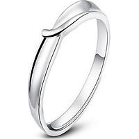 Nhẫn nữ nu305
