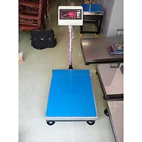 cân bàn điện tử TPSDH 500kg, cân nông sản