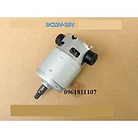 Motor 775 7019 18V cho máy khoan pin