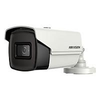 Camera Hikvision DS-2CE16U1T-IT3F - Hàng Chính Hãng