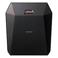 Máy In Ảnh Fujifilm INSTAX SHARE SP-3 - Hàng Chính Hãng