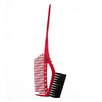 Lược nhuộm tóc chuyên nghiệp