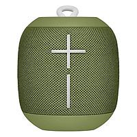 Loa Bluetooth UltimateEars WONDERBOOM FreeStyle 17W - Hàng Chính Hãng