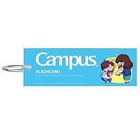 Flashcard Emoji Boy FCL-EMJ85-B - Size L - Mẫu 4