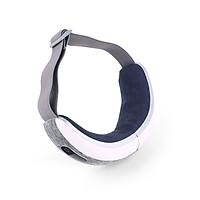 Máy Massage mắt thông minh Azaki 4D