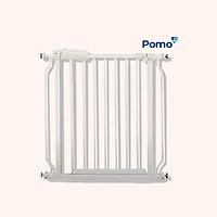 Thanh chắn cửa, cầu thang an toàn cho bé Pomo