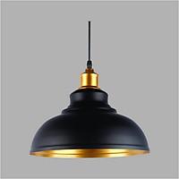 Đèn thả trang trí APT- 06