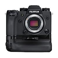 Grip Fujifilm VPB-XH1 (Chính Hãng)