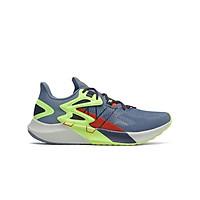 Giày chạy bộ nam New Balance - MPRMXCD