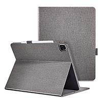 Bao Da ESR Simplicity Dành Cho iPad Pro 11 inch và 12.9 inch 2020 Urban Premium Folio Case - Hàng Chính Hãng
