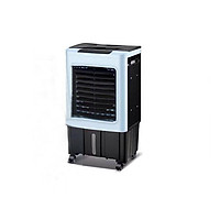 Quạt điều hòa Air Cooler LZ-40B (Điều Khiển)