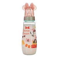 Bình Sữa Disney Baby DN80117 - 250ml / 8oz
