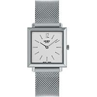 Đồng hồ nữ Henry London HL26-QM nhiều màu