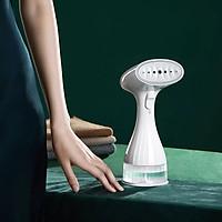 Máy ủi treo cầm tay Xiaomi Youpin Lofans Điều khiển nhiệt độ thông minh Bàn ủi hơi nước làm nóng nhanh