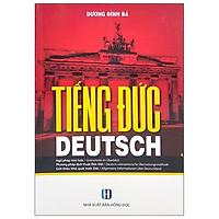 Tiếng Đức - Deutsch!