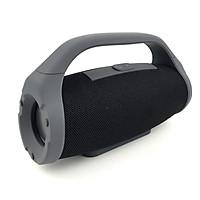 Loa Bluetooth Superbass GUTEK BS218, Có Quai Xách Tay Không Dây Nghe Nhạc Cực Hay, Âm Bass Cực Chất, Hỗ Trợ Cắm USB, Thẻ Nhớ Tf, Đài FM, Và Cổng 3.5, Nhiều Màu Sắc - Hàng Chính Hãng