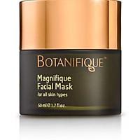 Mặt nạ nam châm săn chắc da Botanifique – magnifique facial mask