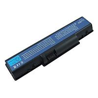 Pin cho laptop ACER 4710