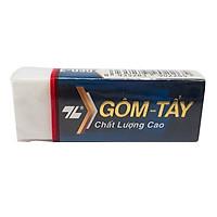 Bộ 4 Gôm Hi Polymer E-030