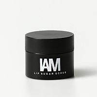 Đường nâu tẩy tế bào chết môi IAM Lip Sugar Scrub