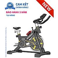 Xe đạp tập thể dục aYosun bản Full ( Chính Hãng )