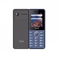 Điện thoại di động GSM Vtel C2 - Hàng chính hãng