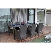 Bộ bàn ghế OLERON