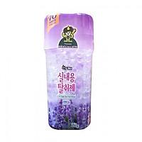 Sáp thơm khử mùi, kháng khuẩn Sandokkaebi 260g nhập khẩu Hàn Quốc