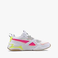 PUMA - Giày sneakers nữ Nova Two 370957-08