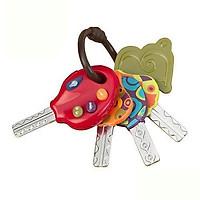 Chìa khóa may mắn B.Toys BX1227Z