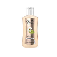 Nước hoa hồng Olay Cleanse Toner With Botanical Extracts 200ml (Bill Anh)
