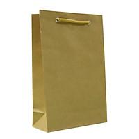 Combo 50 Túi Giấy Kraft (Túi giấy xi măng) Thân Thiện Môi Trường