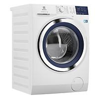 Máy Giặt Cửa Trước Inverter Electrolux EWF9024BDWA (9kg) - Hàng Chính Hãng