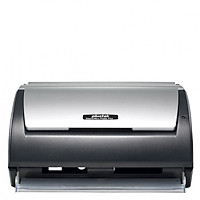 Máy scan Plustek SmartOffice PS288 hàng chính hãng